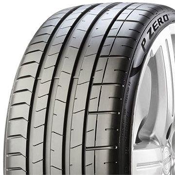 Pirelli P ZERO sp. 245/45 ZR18 100 Y