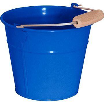 Woody Zahradní kyblík - modrý cena od 0 Kč
