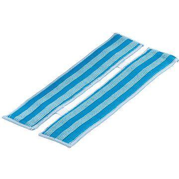 Concept náhradní textilie k VP4200/VP4210