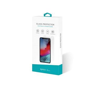 EPICO GLASS Samsung Galaxy A10