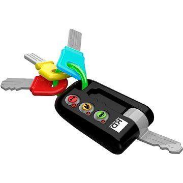 Alltoys Kooky Klíče od auta