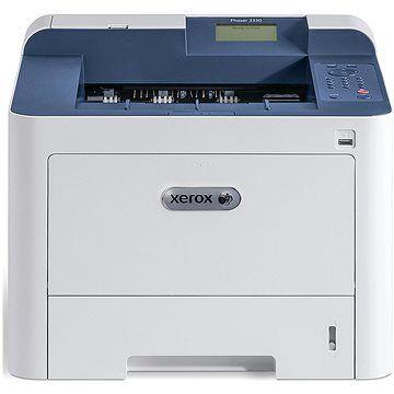 Xerox Phaser 3330V DNI cena od 6914 Kč