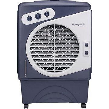 HONEYWELL AIR COOLER CO60PM