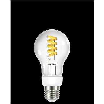 Immax Neo SMART LED filament E27 5W, teplá - studená bílá, stmívatelná, Zigbee 3.0