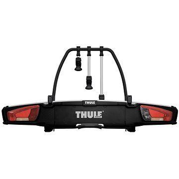 Thule VeloSpace XT 939 Zadní nosič jízdních kol pro 3 jízdní kola