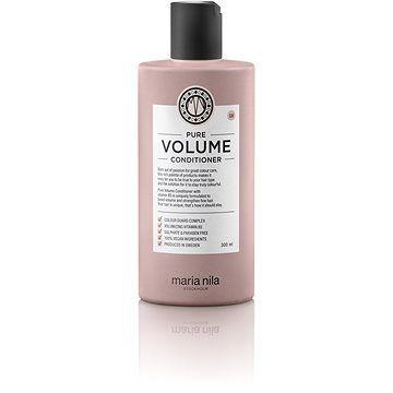 MARIA NILA Pure Volume 300 ml
