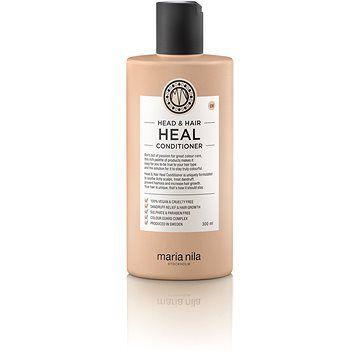 MARIA NILA Head and Hair Heal 300 ml