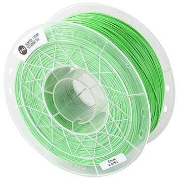 Creality 1.75mm ST-PLA 1kg zelená
