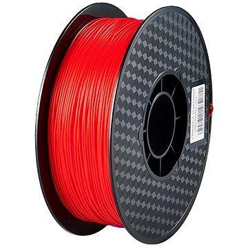 Creality 1.75mm PLA 1kg červená