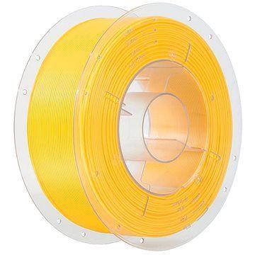 Creality 1.75mm PLA 1kg žlutá