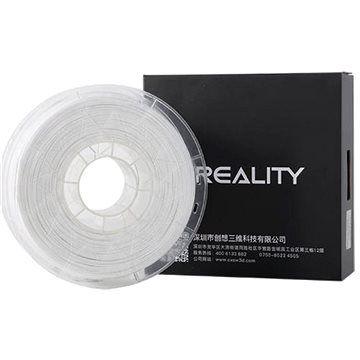 Creality 1.75mm ST-PLA 1kg bílá