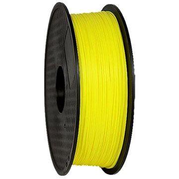 Creality 1.75mm ST-PLA 1kg žlutá