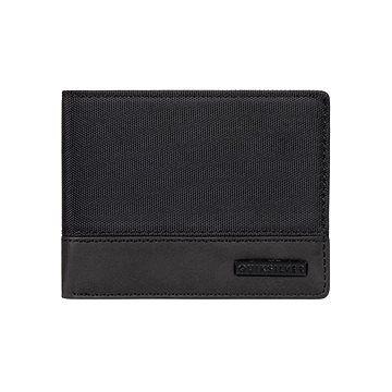 Quiksilver Natiberry Wallet Black