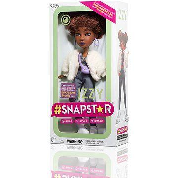 TM Toys Snapstar Izzy