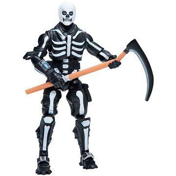TM Toys Fortnite Skull Trooper cena od 459 Kč