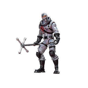 TM Toys Fortnite Havoc cena od 349 Kč