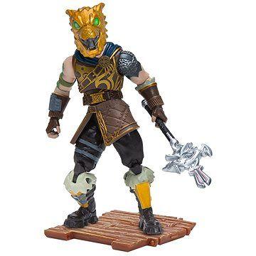 TM Toys Fortnite Battle Hound cena od 299 Kč
