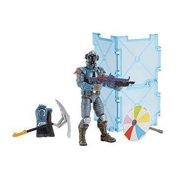 TM Toys Fortnite Early game sada pro přežiti B the Visitor cena od 489 Kč