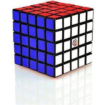 TM Toys Rubikova kostka 5x5