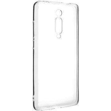 FIXED pro Xiaomi Mi 9T/ Mi 9T Pro čiré