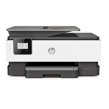 HP OfficeJet 8013 All-in-One