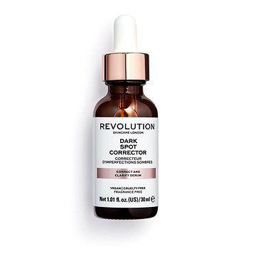 Makeup Revolution REVOLUTION SKINCARE Dark Spot Corrector 30 ml