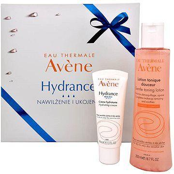 AVENE Hydrance Set 2 ks