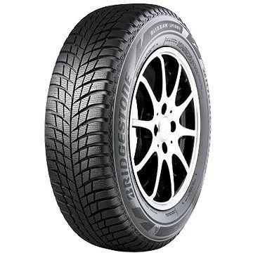 Bridgestone Blizzak LM001 225/55 R17 97 H zimní
