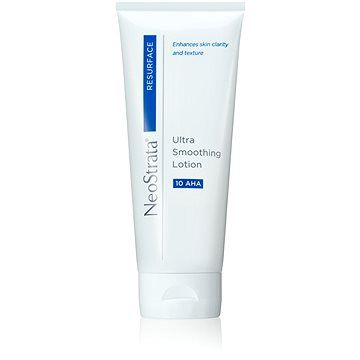 NeoStrata Resurface Ultra Smoothing Lotion 200 ml