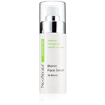 NeoStrata Targeted Bionic Face Serum 30 ml
