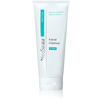 NeoStrata Restore Facial Cleanser Sensitive skin 200 ml