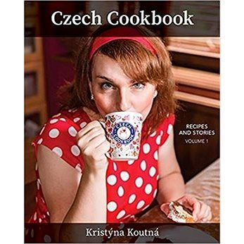 Czechcookbook Czech Cookbook