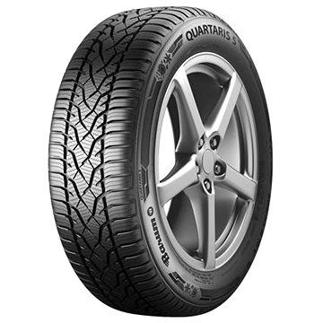 Barum QUARTARIS 5 205/55 R16 91 H