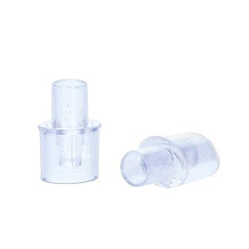 Solight 1T07 náhradní trubičky