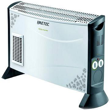 IMETEC 4006 TH1-100 ECO Rapid
