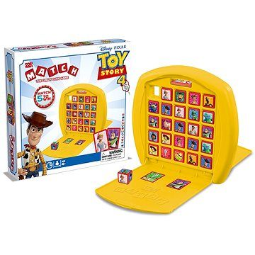 Winning Moves Toy Story 4