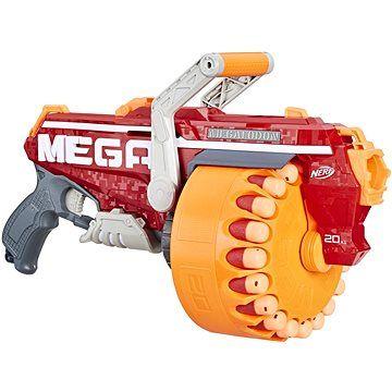 Hasbro Nerf Mega Megalodon