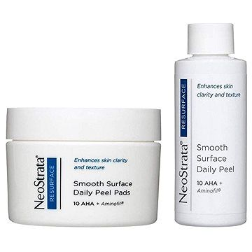 NeoStrata Resurface Smooth Surface Daily Peel 60 ml