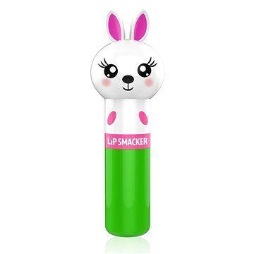 LIP SMACKER Lippy Pals Bunny 4 g