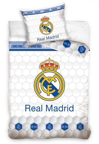 Fanshop Povlečení Real Madrid Colmenas cena od 444 Kč