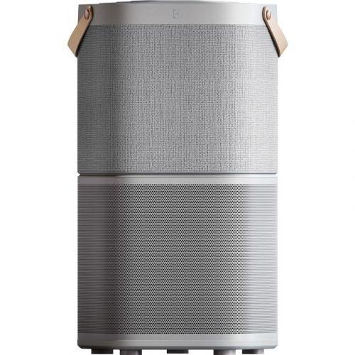 Čistička vzduchu Electrolux PURE A9 PA91-404GY šedá