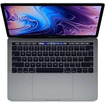 "Apple MacBook Pro 13"" (MR9Q2CZ/A)"