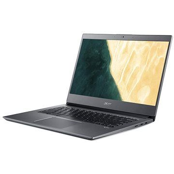 Acer Chromebook 714 (NX.HAWEC.004) cena od 20478 Kč
