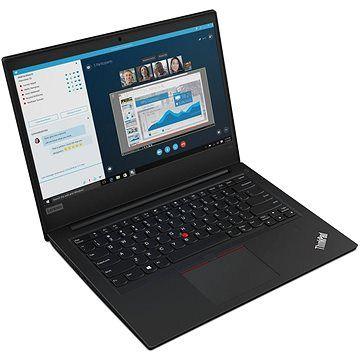 Lenovo ThinkPad E490 (20N80024MC)