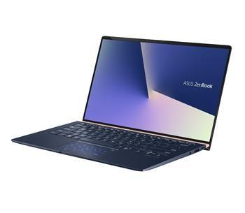 ASUS ZenBook 14 (UX433FA-N5293T)