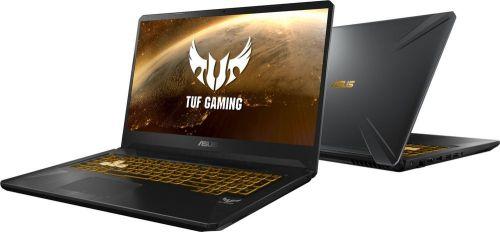 ASUS TUF Gaming FX705DT-AU018T (FX705DT-AU018T)