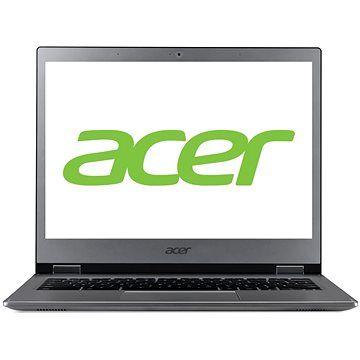 Acer Chromebook 13 (NX.H1WEC.001) cena od 10682 Kč