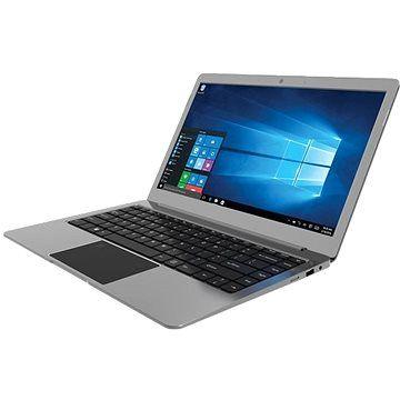 UMAX VisionBook 13Wa (UMM23013U) cena od 7397 Kč