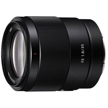 Sony FE 35mm f