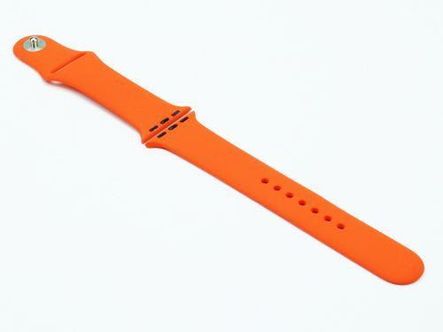 OEM řemínek pro Apple Watch 42 mm